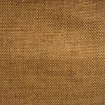 Linen and Linen like Upholstery Fabric