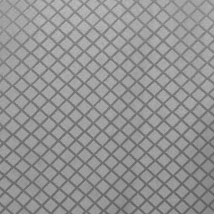 Grey Woven Designer Upholstery Fabric Dicey Hautehousefabric Com
