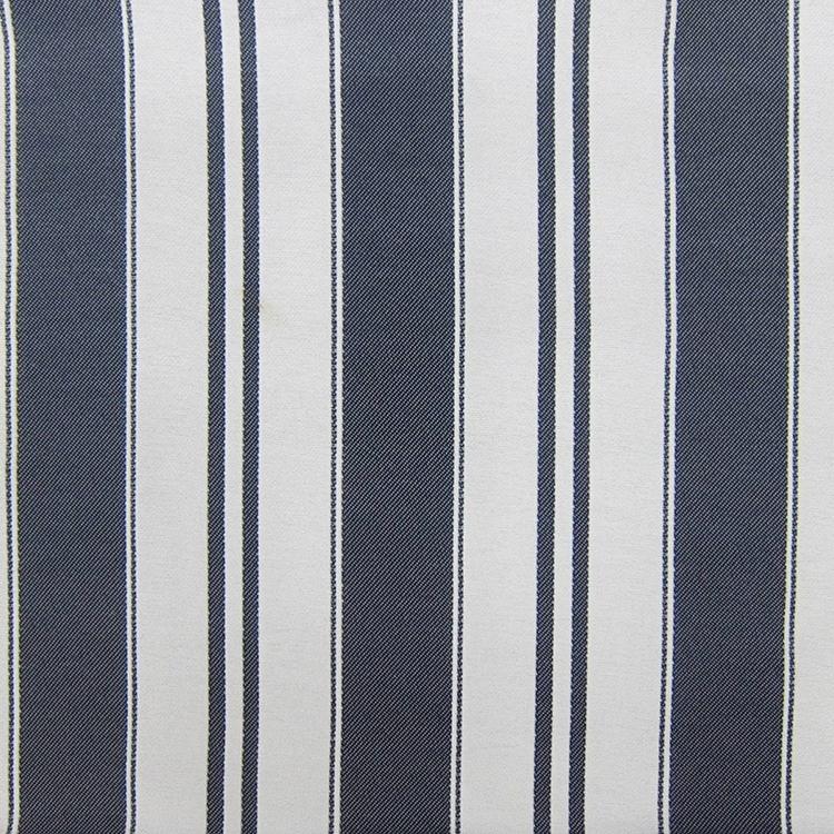 Hhf Veranda Navy Outdoor Upholstery Fabric