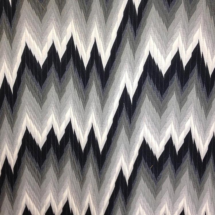 Missoni Fabric: Designer Upholstery Fabric