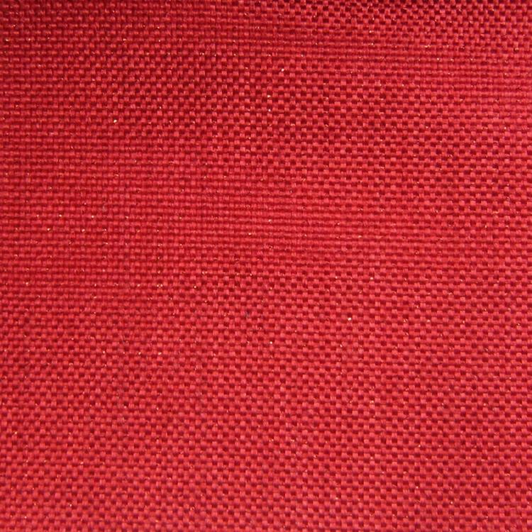 Red Linen Designer Upholstery Fabric Hautehousefabric Com