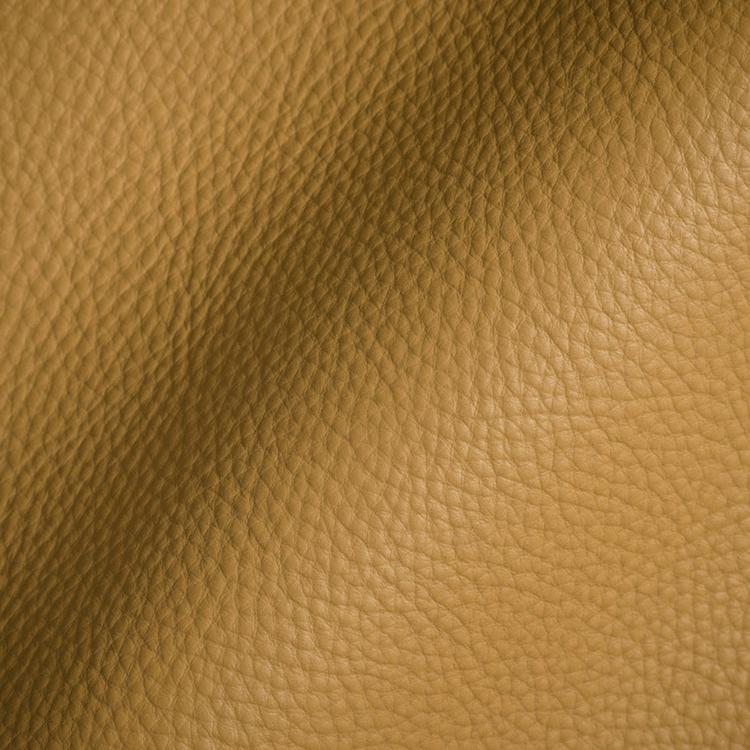 Tan Leather Upholstery Designer Fabric Hautehousefabric Com