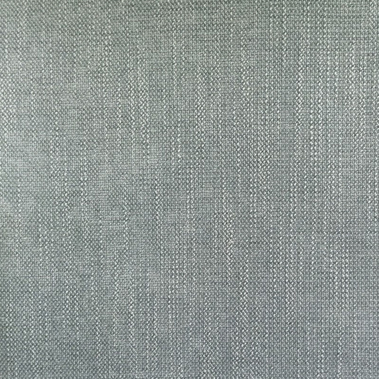 Hhf Pippa Spa Linen Upholstery Fabric