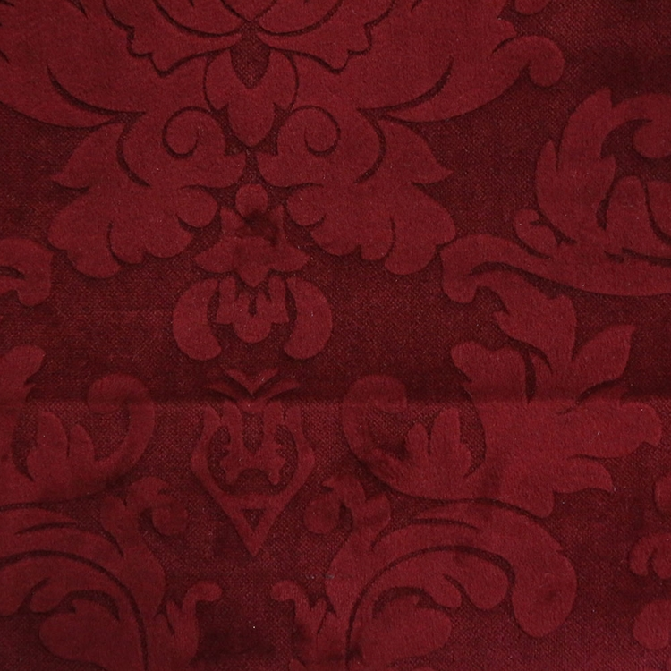 Nattie Damask Fabric Upholstery Fabric Hautehousefabric Com