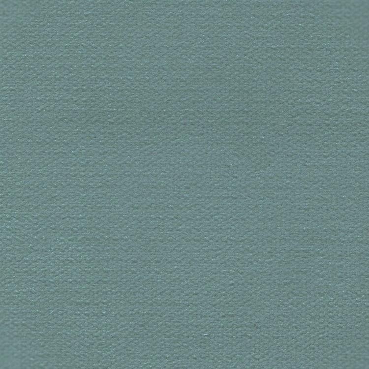 George Kelp Velvet Fabric Upholstery Fabric Hautehousefabric Com