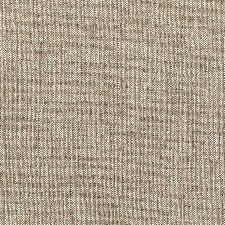 Castile Oatmeal Linen Fabric Upholstery Fabric Hautehousefabric Com