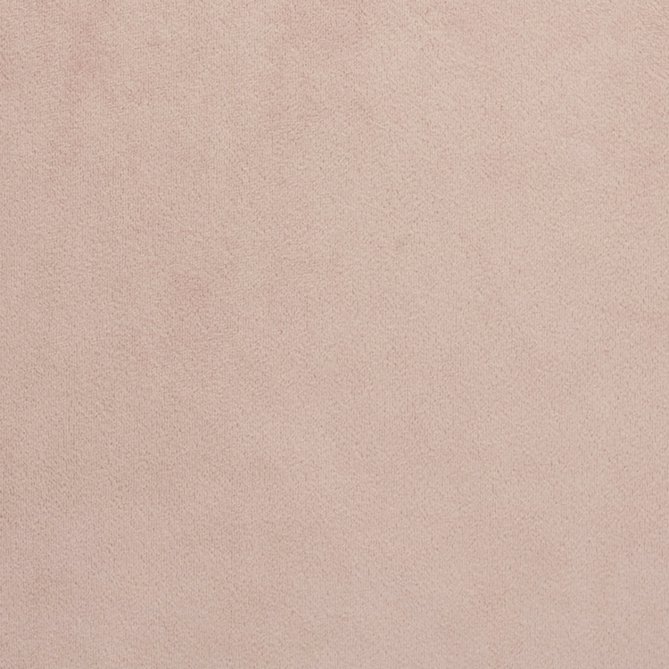 Cherry Blossom Pink Microfiber Velvet Designer Upholstery Fabric Benz Hautehousefabric