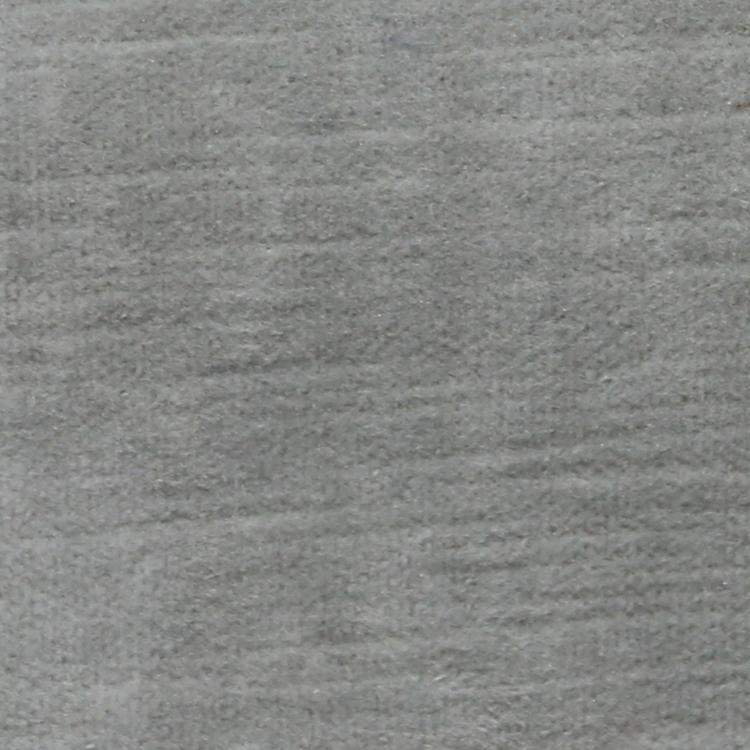 Mandelieu Grey Upholstery Fabric