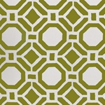 Haute House Tropicana Apple Outdoor Fabric