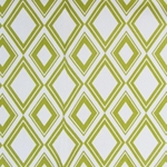 Haute House Mina Apple Outdoor Fabric