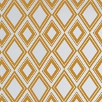 Haute House Mina Wheat Outdoor Fabric