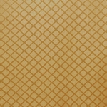 Haute House Fabric - Dicey Antique - Vinyl #2687