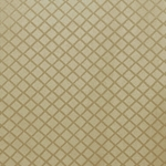 Haute House Fabric - Dicey Beige - Woven #2688