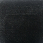 Haute House Fabric - Imperial Black - Velvet #2711