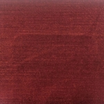 Haute House Fabric - Imperial Brick - Velvet #2715