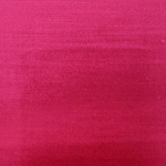 Haute House Fabric - Imperial - Velvet #2725