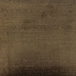 Haute House Fabric - Imperial Chocolate - Velvet #2728
