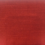 Haute House Fabric - Imperial Cinnamon - Velvet #2731