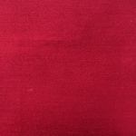 Haute House Fabric - Imperial Fire - Velvet #2735