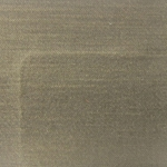Haute House Fabric - Imperial Platinum - Velvet #2747