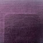 Haute House Fabric - Imperial Plum - Velvet #2748