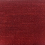 Haute House Fabric - Imperial Red - Velvet #2749