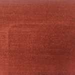 Haute House Fabric - Imperial Terracotta - Velvet #2756