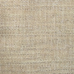 Haute House Fabric - Athena Cream - Vinyl #2796