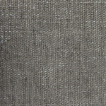 Haute House Fabric - Athena Grey - Vinyl #2798