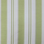 Haute House Veranda Apple, Outdoor  Fabric