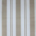Haute House Veranda Latte, Outdoor  Fabric
