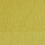 Haute House Fabric - Bridges Brass - Velvet #2841