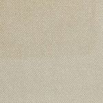 Haute House Fabric - Bridges Ivory - Velvet #2850