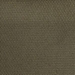 Haute House Fabric - Maya Flax -  Outdoor