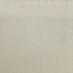 Haute House Fabric - Maya Ivory -  Outdoor