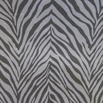 Haute House Fabric - Rajah Bayleaf - Linen Fabric #2928
