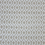 Haute House Fabric - Flip Flop Latte - Outdoor Woven Fabric #2949