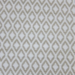 Haute House Fabric - Flip Flop Latte - Outdoor Woven Fabric #2950