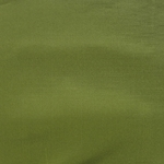 Haute House Fabric - Martini Chartreuse - Taffeta Fabric #3031