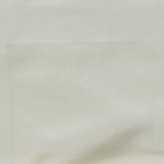 Haute House Fabric - Martini Cream - Taffeta Fabric #3035