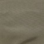 Haute House Fabric - Martini Fawn - Taffeta Fabric #3043