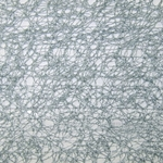 Haute House Fabric - Moonstruck Spa - Sheer Fabric #3071