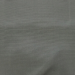 Haute House Fabric - Martini Grey - Taffeta Fabric #3076