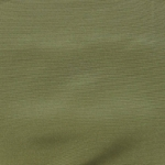 Haute House Fabric - Martini Kiwi - Taffeta Fabric #3080