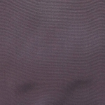 Haute House Fabric - Martini Lilac - Taffeta Fabric #3082
