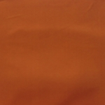 Haute House Fabric - Martini Orange - Taffeta Fabric #3085