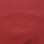 Haute House Fabric - Martini Red - Taffeta Fabric #3091