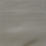 Haute House Fabric - Martini Sand - Taffeta Fabric #3093