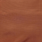 Haute House Fabric - Martini Spice - Taffeta Fabric #3097