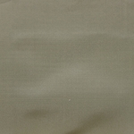 Haute House Fabric - Martini Taupe - Taffeta Fabric #3098